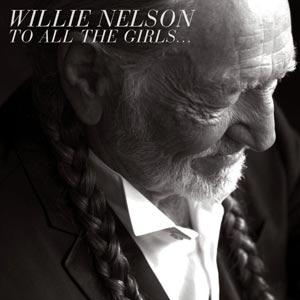willienelson