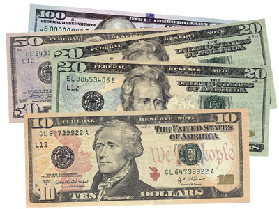 200dollars