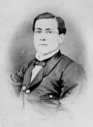 IgnacioZaragoza