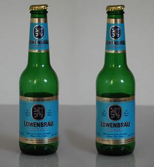 loewenbrau