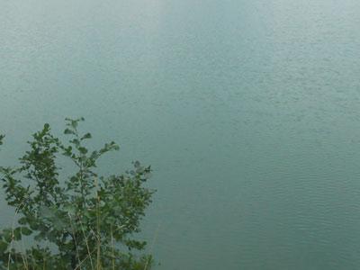 lakesimcoe2015
