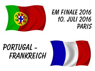 emfinale2016